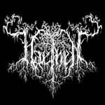 Haethen logo