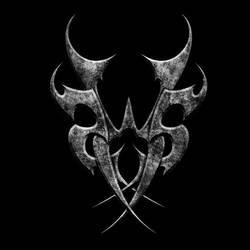 Worthless Sacrifice Logo 2