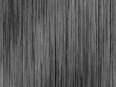 Texture3 by Ashung