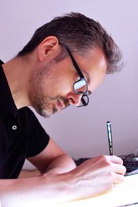 ChrisEvenhuis's Profile Picture