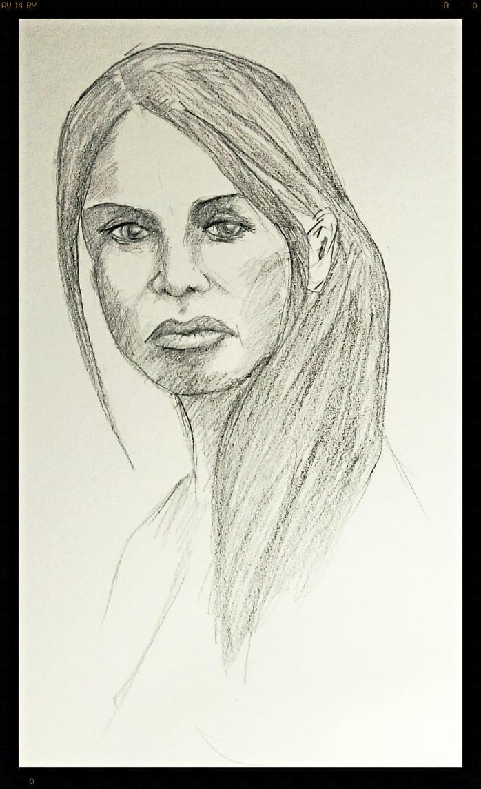 a portrait of melissa Melissa marino portrait artistry, goshen, new york 16k likes a photographer, artist, writer, mother, friend, hopeless romantic and all around lover of.