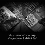 Still Breathing Lyric Edit 3 by forever-a-fangirl-14