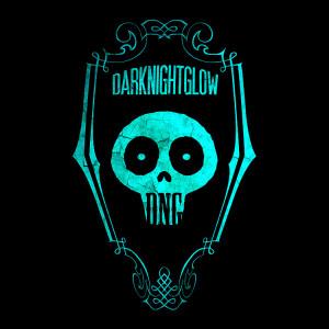 DarkNightGlow's Profile Picture