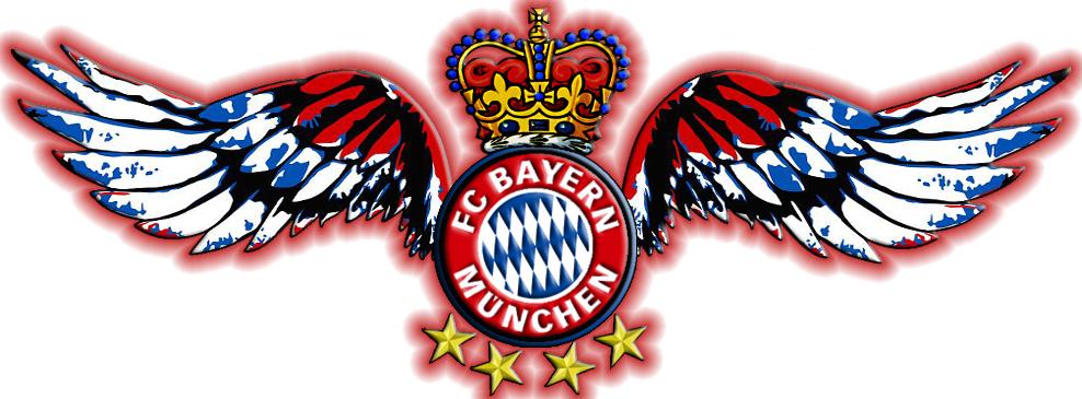 Bayern Munchen Cover By Rdoix On Deviantart