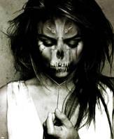 .love me. by SLIPKNOTTY
