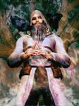 Northern Light : Odin