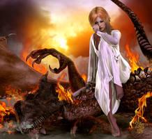 Malice by Erulian