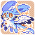 [PC] 29 Pixel Icon by Lunar-Wind