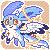 [PC] 29 Pixel Icon by Lunar-Wind