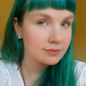 Lonelypeopleglitter's Profile Picture