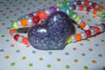 glitter love by leggsXisXawsome