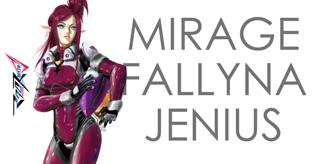 macross_delta_mirage_fallyna_jenius_by_g