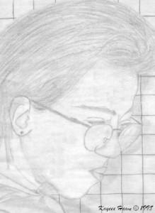 siscilym's Profile Picture