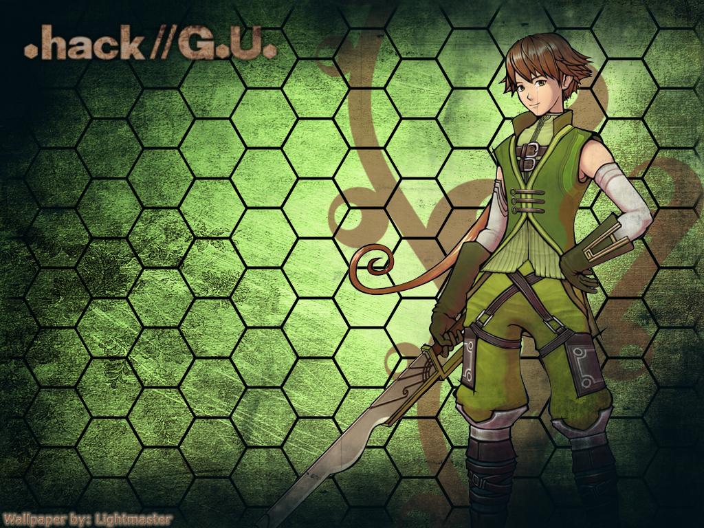 Wallpaper Hack: Silabus by shirotsuki-hack