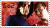 Go2 stamp by shirotsuki-hack