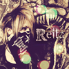 Reita MSN Avatar 2 by shirotsuki-hack