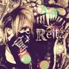 Reita MSN Avatar 2 by shirotsuki-hack