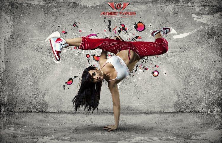Resultado de imagem para breaking dance