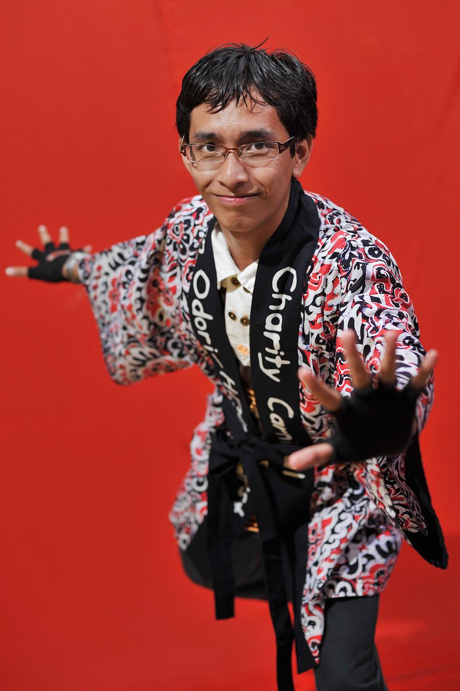 hinata-kwanggaeto's Profile Picture
