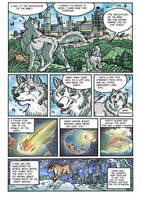 RUNNINGWOLF MIRARI pag16 by RUNNINGWOLF-MIRARI