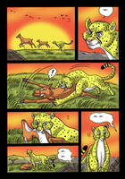 HALF BREED pag10 by RUNNINGWOLF-MIRARI