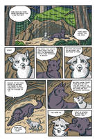 RUNNINGWOLF MIRARI pag49 by RUNNINGWOLF-MIRARI