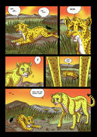 HALF BREED pag11 by RUNNINGWOLF-MIRARI
