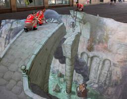 3D-Street-Art-by-Eduardo-Relero by brhom720