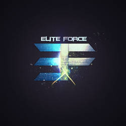 Epic Gamin Logo +PSD free for download