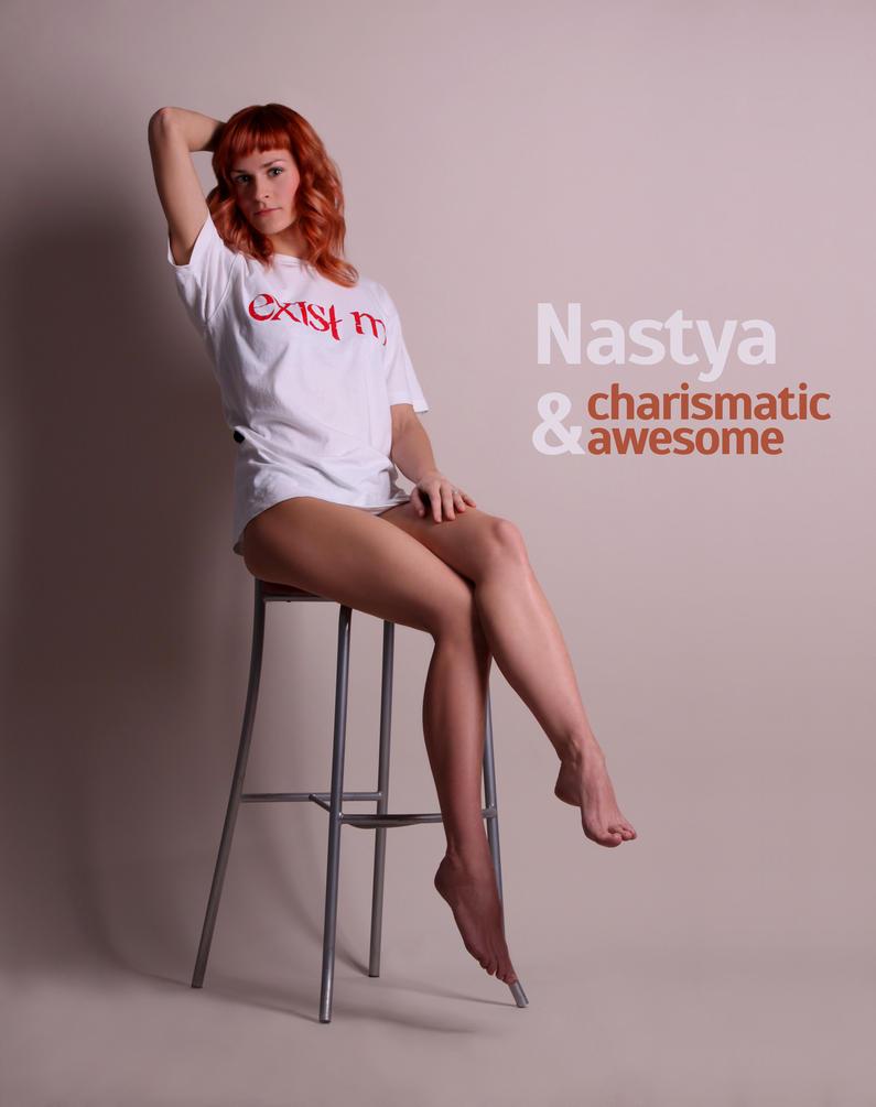 http://th08.deviantart.net/fs71/PRE/f/2013/062/5/9/nastya_by_maryshilovich-d5wv0sp.jpg