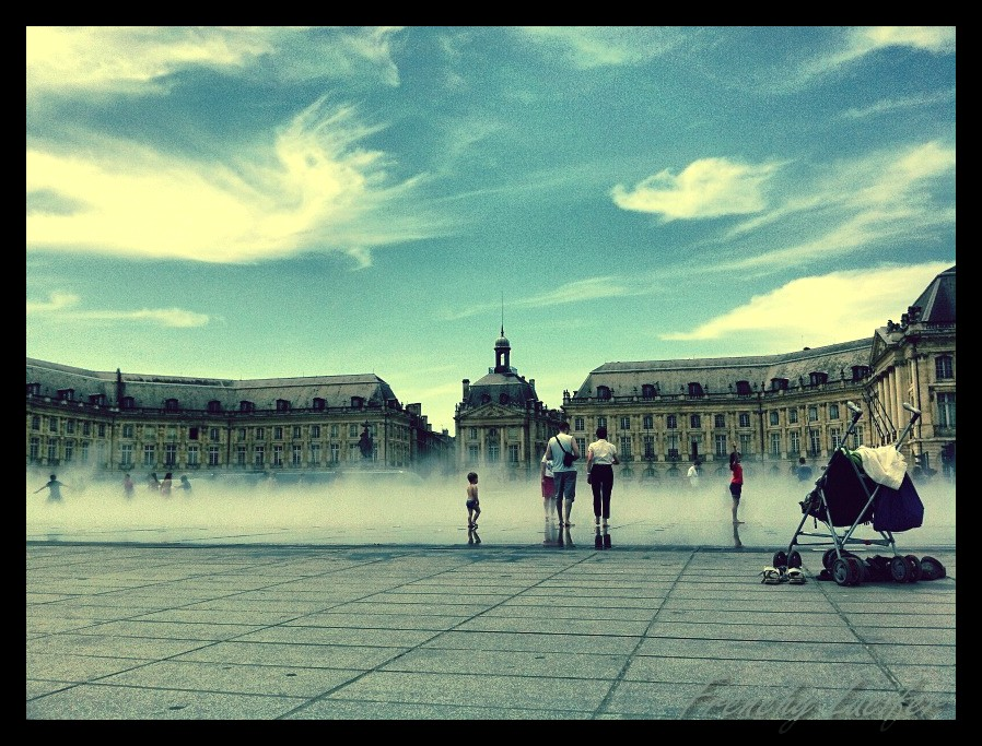 Bordeaux by HLea33
