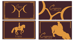Cypress Warmblood banners by Cypress-admin