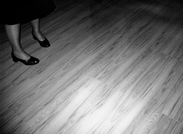 Dancefloor1.1 by jareqw