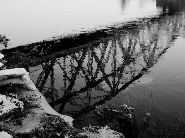 Tczewskie Mosty 2 by jareqw