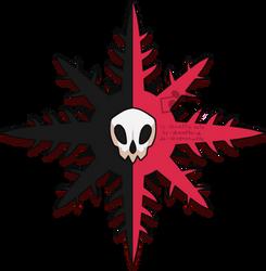 Scary Starfish