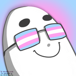 Trans!