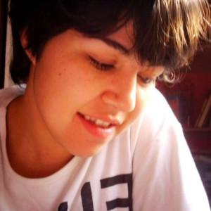SolDevia's Profile Picture