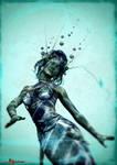 Secrets of the Underwater World