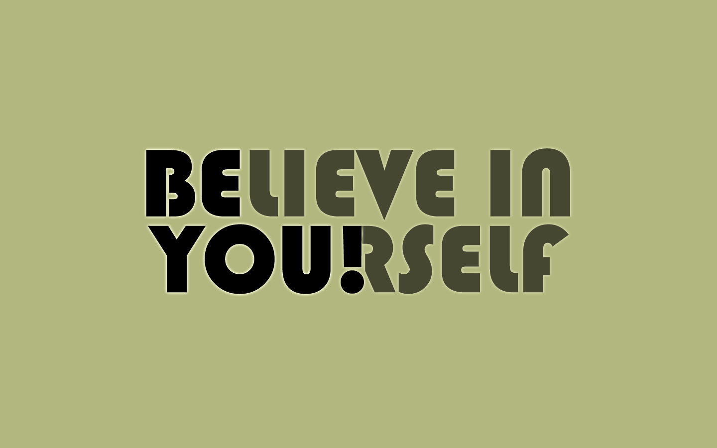 believe in yourself Browse our collection of inspirational, wise, and humorous believing in yourself  quotes and believing in yourself sayings.