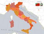 Red Triumph Italia