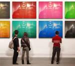 Gallery - devID 11-2008