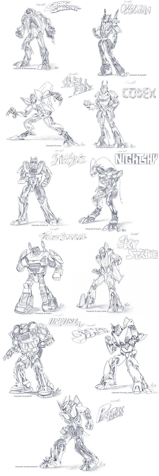 Tf character concepts by suzidragonlady on deviantart for Table th tf 00 02