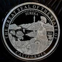 Great-Seal-State-CA-California-Minerva-ships-miner by ImaginedGlass
