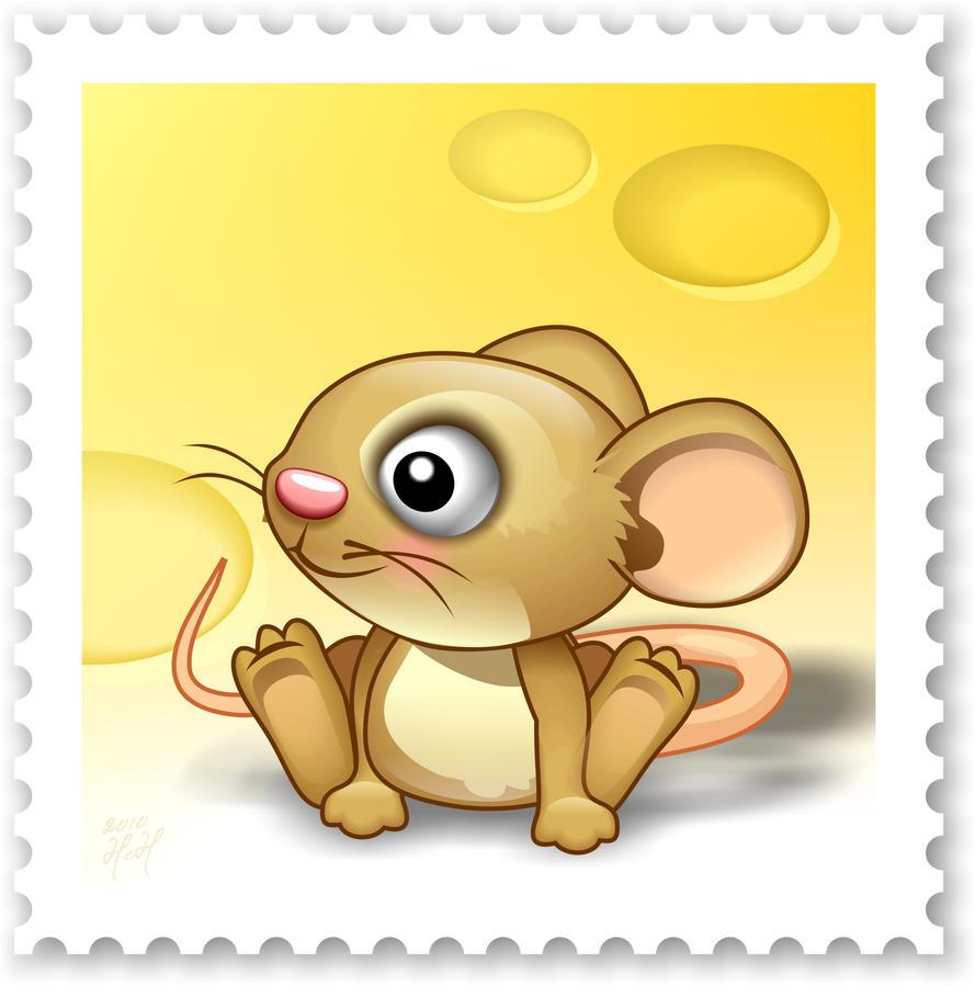 cute rat wallpaper art - photo #47