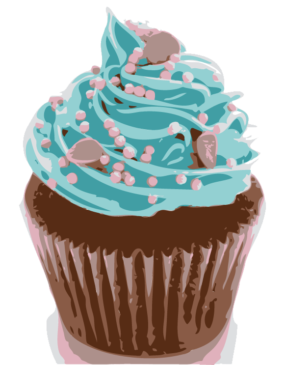 Dessins Cupcake1_by_smilydwitch-d5wp41i
