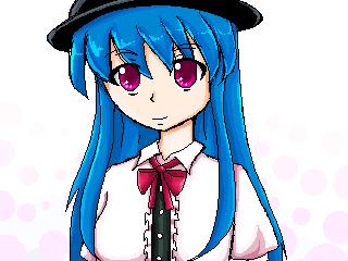 Kamakurako's Profile Picture