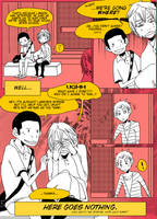 TINF ch 02: pg 26 by thisisnotfiction