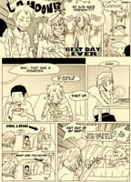 TINF ch 02: pg 30 by thisisnotfiction