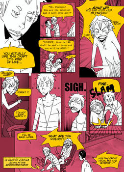 TINF ch 02: pg 33