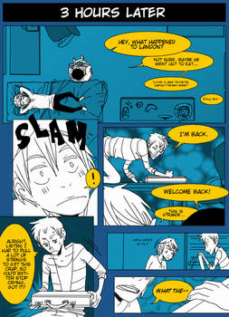 TINF ch 02: pg 34